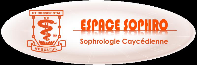 Espace Sophro